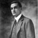 Marshall FIELD III