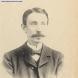 Abel Camille FILUZEAU