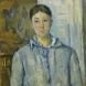 Hortense FIQUET