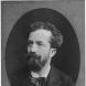 Ernest FLAMMARION