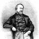 FLANDRIN Hippolyte