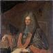 Joseph FLEURIAU D'ARMENONVILLE