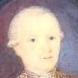 Paul FLEURIOT DE LANGLE