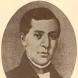 James John FLOYD