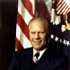 Gerald Rudolph, Jr. FORD