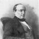 Hippolyte FORTOUL