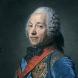 FOUQUET DE BELLE-ISLE Charles Louis Auguste