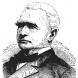 Martin FOURICHON