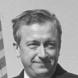 Robert DHERY