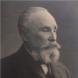 FULLER James Franklin