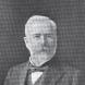 FULLER William E.