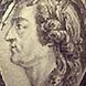 Jean Baptiste Christian FUSÉE-AUBLET