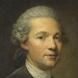 Ange-Jacques GABRIEL