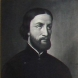 François Isidore GAGELIN