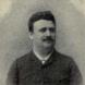 Gabriel Hippolyte GANDUBERT