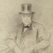 Auguste GARNIER