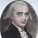 François Pierre GAUDART