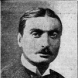 Félix GENESLAY