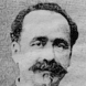 Auguste-Arthur GÉRAUDEL