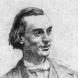 Albert GLATIGNY