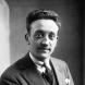Marcel GOBILLOT
