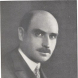 Maurice GOUDARD