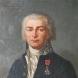 Henry Jacques GOUIN-MOISANT