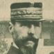 Henri GOURAUD