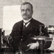 Louis Georges GOUY