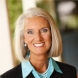 GRAHAM LOTZ Anne