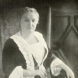 STEVENSON Letitia Barbour