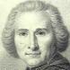 GREGOIRE Henri