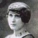 Marie-Louise DROMART