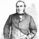 Edmond GRESSIER