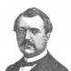 Louis GRIVART