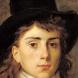 GROS Antoine-Jean