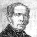 GROS Jean-Baptiste Louis