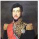 Pierre César GUDIN DES BARDELIERES