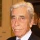 Yves GUENA