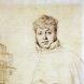 Auguste GUENEPIN