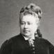 Marguerite BOUCICAUT