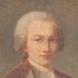 Jean-Etienne GUETTARD