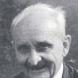 Henri GUITTON