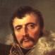 GUYOT Claude-Etienne