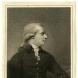 William Gerard HAMILTON