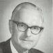 William F. HARRAH
