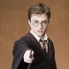 POTTER Harry