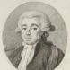 Pierre HEBRARD