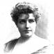 RUSSELL Lillian