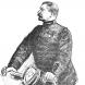 HENRY Hubert-Joseph